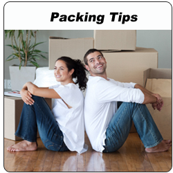 packingtips