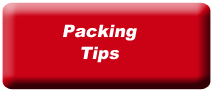 packingtips_wide